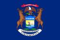 125px-Flag_of_Michigan.svg